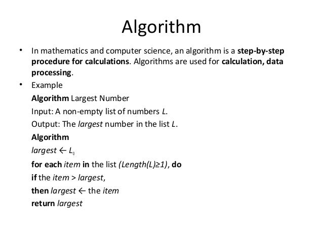 algorithm-3-638.jpg?cb=1358888924