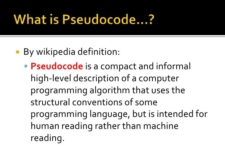 Pseudo relationship meaning