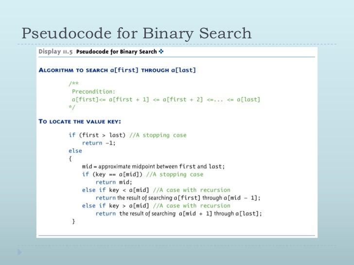 Free binary option robot signals online