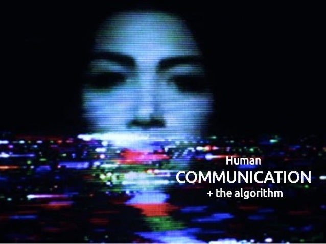 Design like a Human in the Age of Algorithms