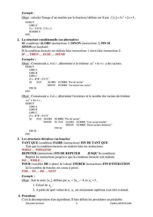 Vecteurs (4) - exercices corrigés 2nde