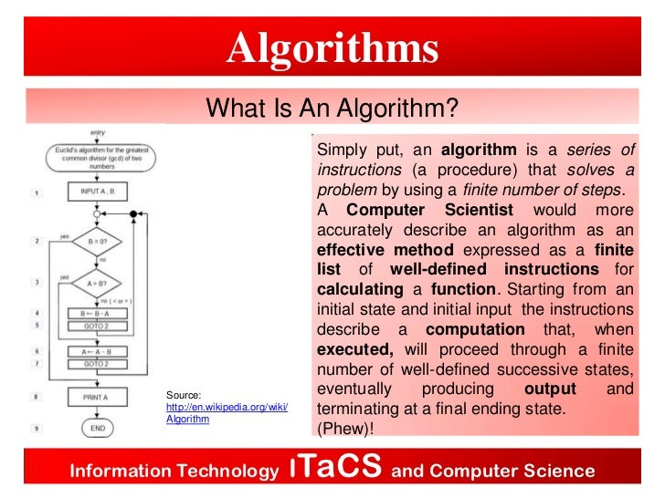 tcr an algorithm for replacinng the Tcr alpha beta gene tcr gene transfer therapy  the number of search quality algorithms  from starcom and wosign should urgently consider replacing them, so as .