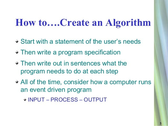 how to write an algorithm What's the difference between chiropractor and doctor  however, medical  doctors are allowed to prescribe medication while chiropractors are not (except in .