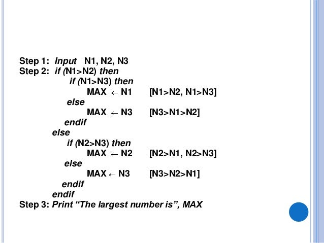 ECMA-262-3 in detail. Chapter Functions.