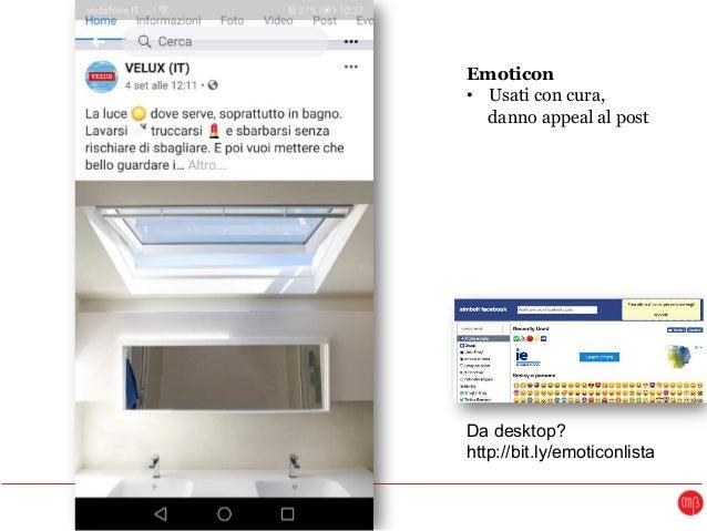 Contenuti E Algoritmi Farsi Trovare Su Google Instagram E