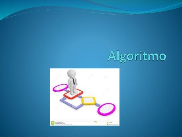 1- Campo de aplicação da atividade educacional  Adriana Machado Silva  Escola Técnica de ensino  Ensino Profissionaliza...