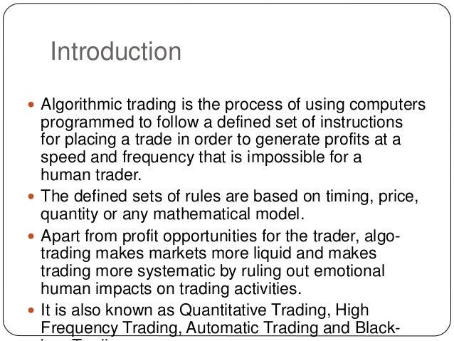 Tradecube | AI Crypto Trading Platform