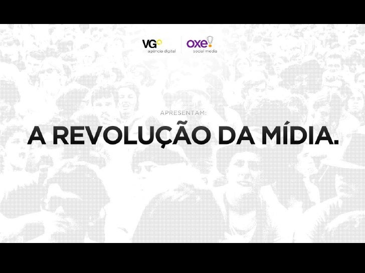 Clique para iniciar o vídeoVídeo no Youtube:http://www.youtube.com/watch?v=wTAZbCyIwkk