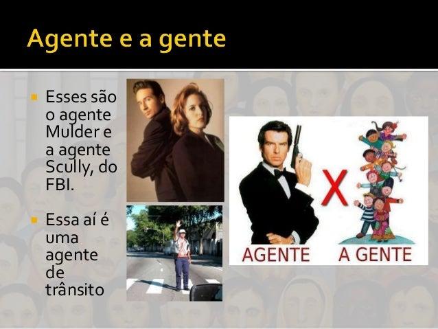 Corretor de gramatica portuguesa online dating 9