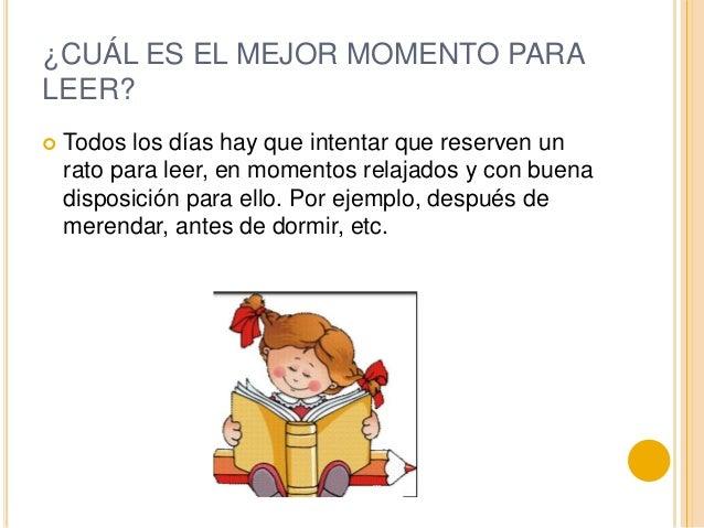 Libros De Leer Gratis En Espanol Para Ninos Libros De Leer
