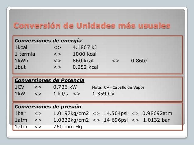 algunos conceptos previos y unidades de medida  tema iii
