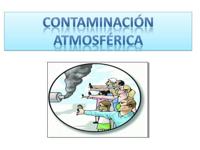 SABÍAS QUE…  Cuatro de cada diez personas en España respiran aire contaminado por encima del límite legal.