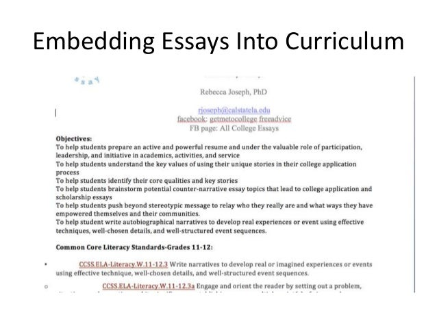 Essay how television help student in their studies