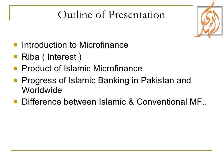 introduction microfinance Introduction to microfinance busi4515a/fina5515d – fall 2017 instructor najib khan office tbd telephone (613) 520 2388 e-mail najibkhan@carletonca.