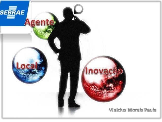 Como é o Atendimento oferecido pelo programa Proativo • O agente vai até a empresa em dia e horário mais adequados à rotin...