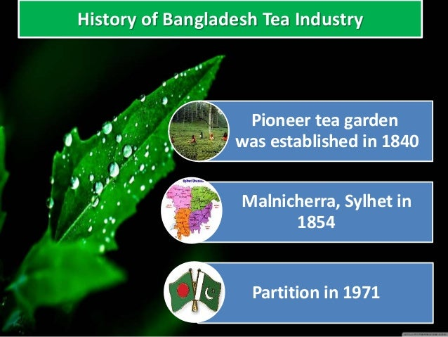 Top 10 Multinational Companies in Bangladesh