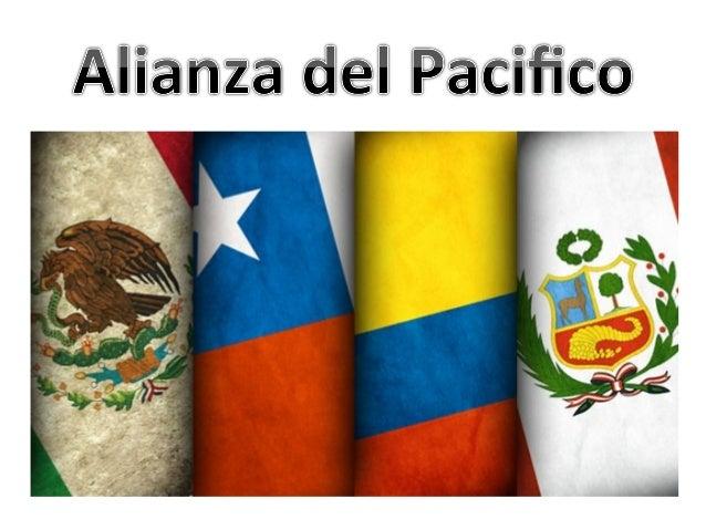 • Propuesta del ex Presidente de Perú, Alan García, para promover la integración regional (octubre 2010). ANTECEDENTES • A...