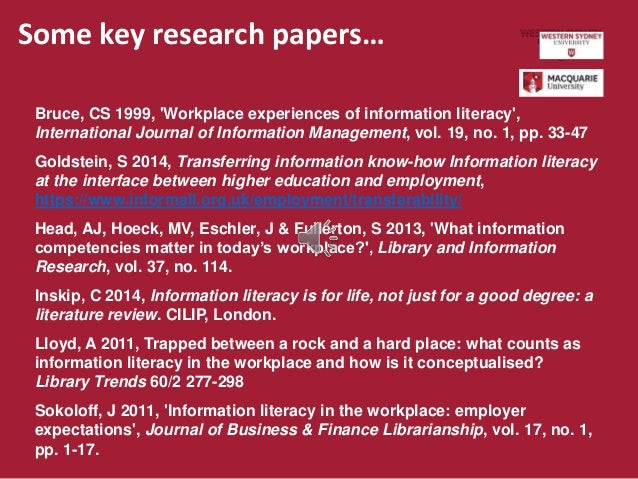 research papers privacy rights of employees in workplaces