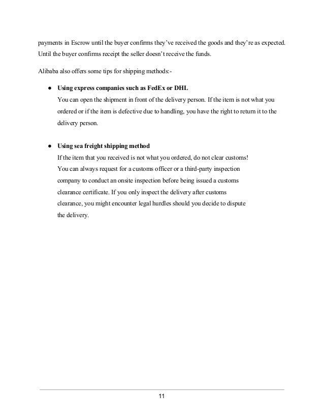 Case study coca cola pdf picture 3
