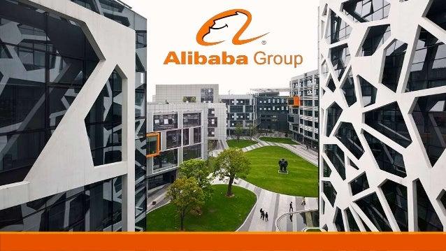 Про головне Найбільша китайська онлайнова торговельна компанія Сотні мільйонів користувачів Мільйони покупців та продавців