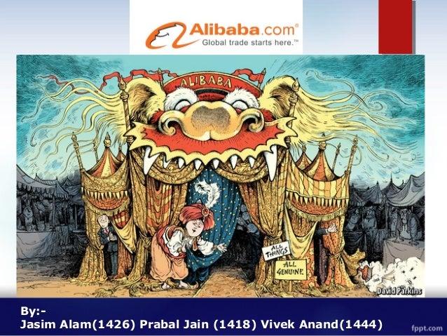 By:- Jasim Alam(1426) Prabal Jain (1418) Vivek Anand(1444)