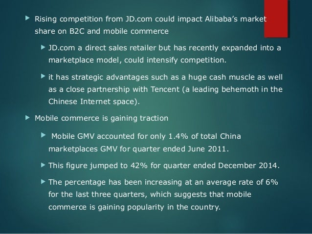 alibaba case study Case study - alibaba the primary subject matter of this case concerns the  challenging nature of international business secondary issues examined  include.