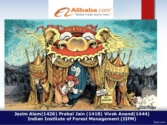Jasim Alam(1426) Prabal Jain (1418) Vivek Anand(1444) Indian Institute of Forest Management (IIFM)