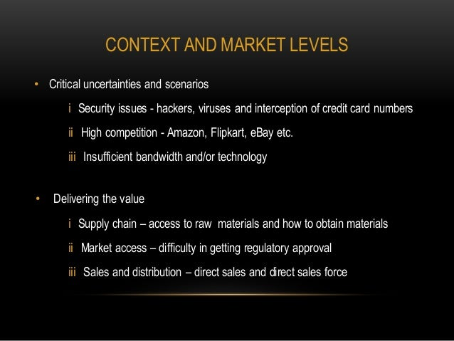 swot analysis ebay asia Swot analysis to help you better understand ebay's critical strengths, weaknesses, opportunities and the threats that can affect the e-commerce brand.
