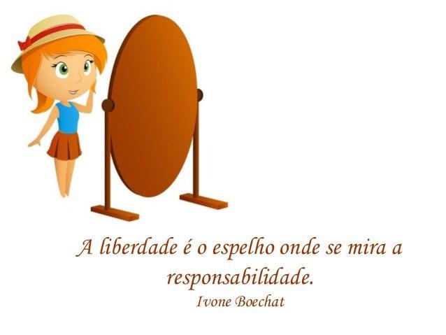 Frases Ivone Boechat