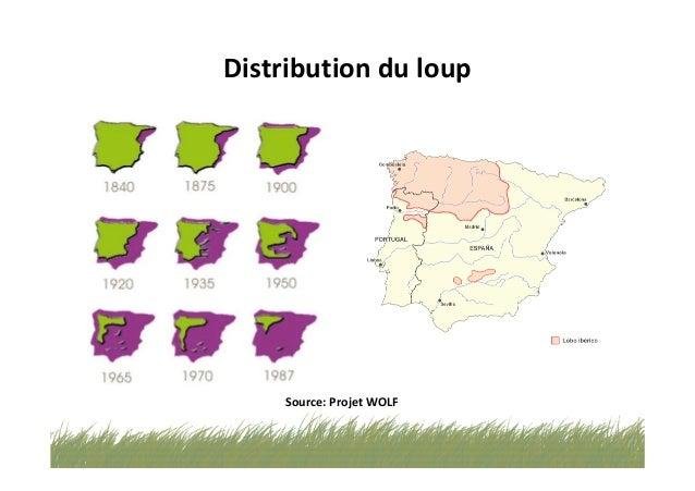 Espaces de dialogue en Espagne et en Galice Campo-Grande-& O-Xan - ALIBES BIOSCA Slide 3