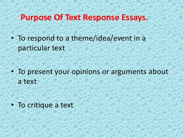looking for alaska essay help Looking for alaska essay help - if you have problems with any type of academic assignment, you need to tell us the requirements, and our professional writer will complete a custom essay according to your demands within the preset timeframe.