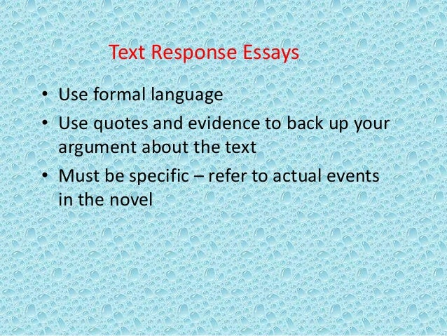 Looking For Alibrandi Essay Help  Graduate Level Writing Services also What Is A Thesis Statement In An Essay  Essay My Family English