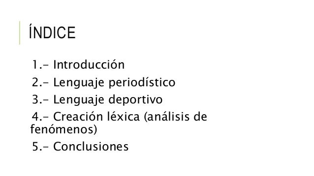 XVII Jornadas de Estudios de Lingüística: lenguaje y deporte Slide 2