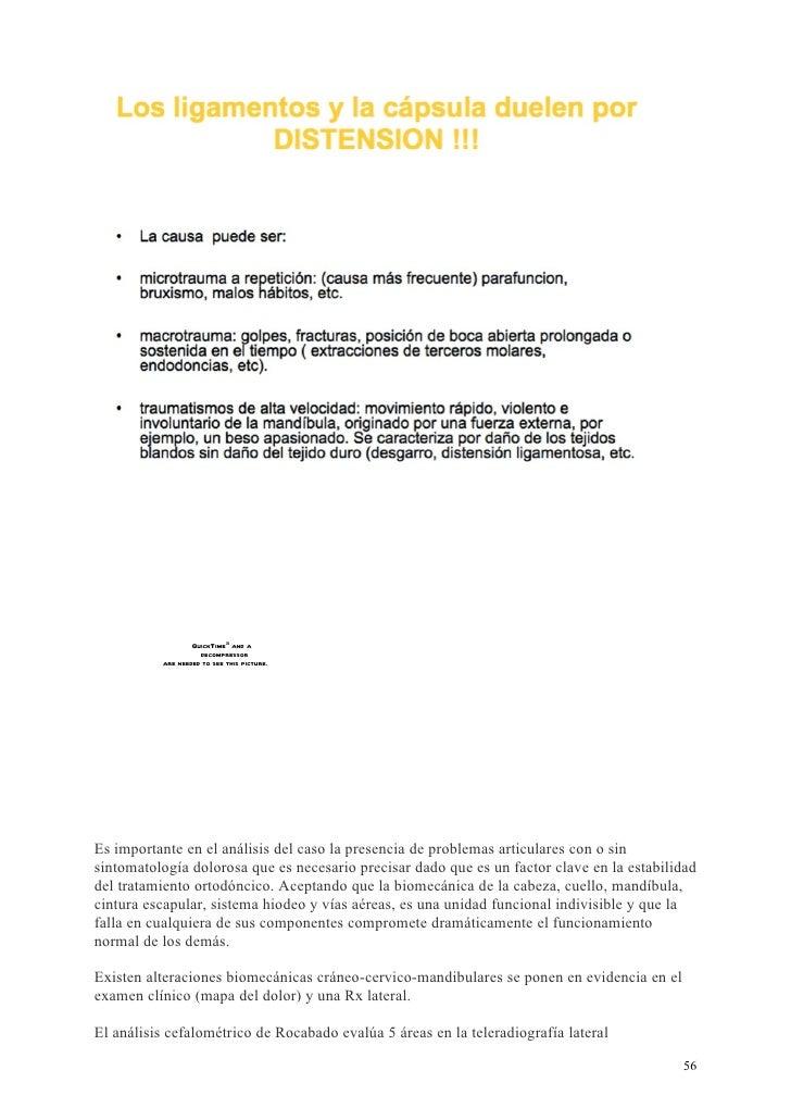 QuickTimeª and a                    decompressor          are needed to see this picture.Es importante en el análisis del ...