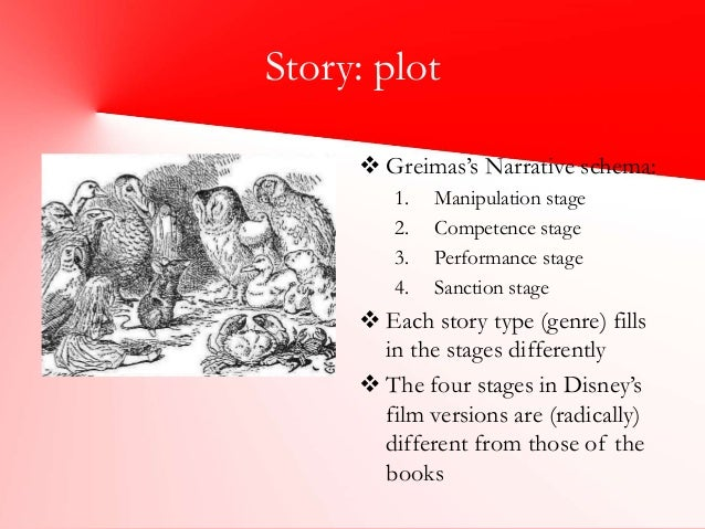a plot summary of the story alice in wonderland Alice in wonderland study guide contains a biography of lewis carroll, literature essays, a complete e-text, quiz questions, major themes, characters, and a full summary and analysis.