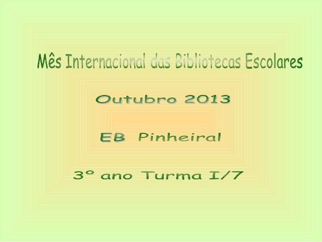 Alice Vieira BIOGRAFIA Nome completo: Alice de Jesus Vieira Vassalo Pereira da Fonseca Data e local de nascimento -20/3/19...