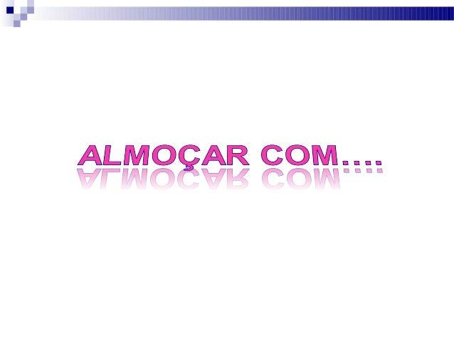 § Alice Vieira nasceu em Lisboa no ano 1943. § Em 1967, concluiu a licenciatura em Filologia Germânica na Faculdade de Let...