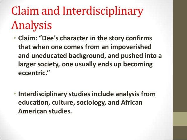 Thematic essay write my custom paper