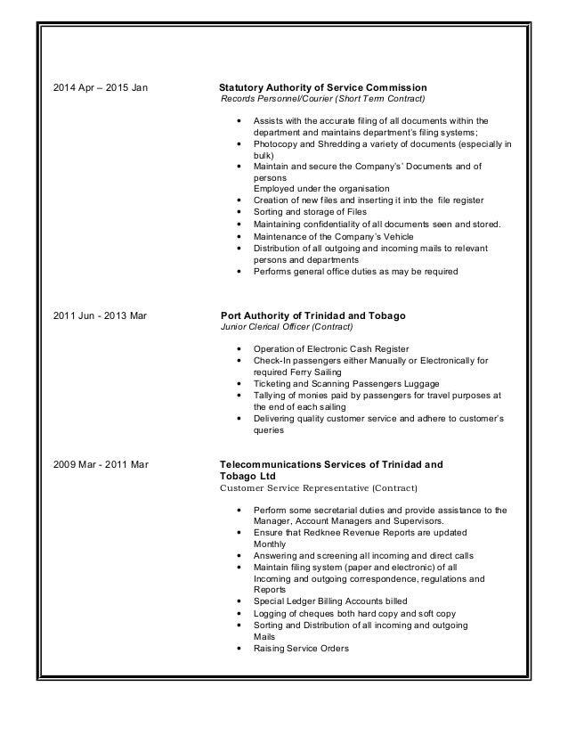 Alicia resume (5) (1)