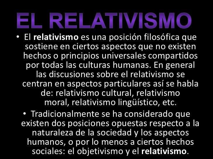 El idealismo es la familia de filosofías que   afirman la primicia de las ideas o incluso su   existencia independiente. U...