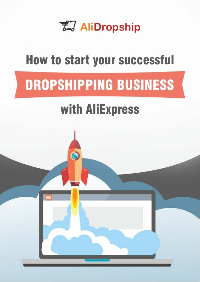 How to start Dropshipping Aliexpress using woocommerce Guide