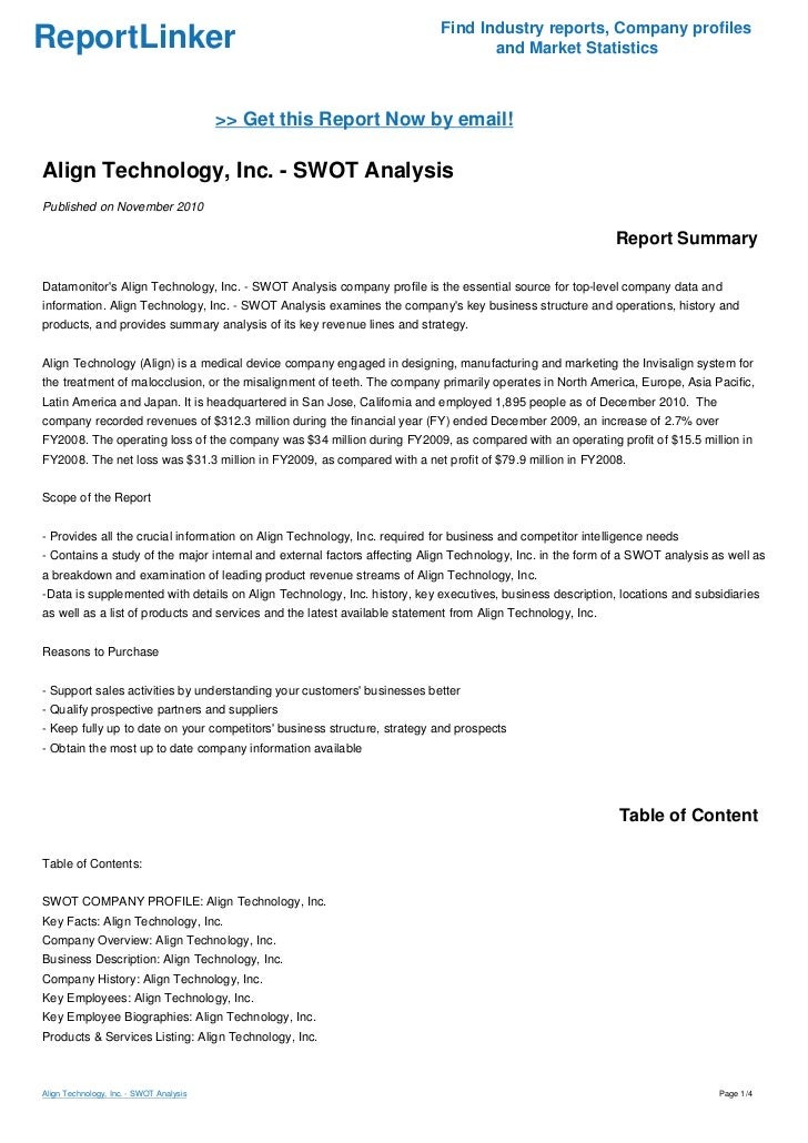 an analysis of the technology Telecoms, media, technology featured on fitch solutions financial industry  news on credit and macro intelligence solutions.