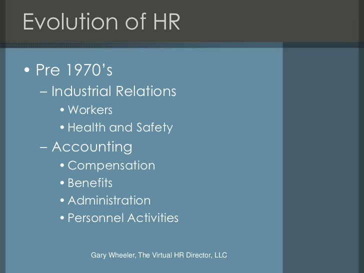 aligning hr to corporate strategy Global journal of management and business research: a administration and  this strategic approach should be aligned with the human resource so as to.