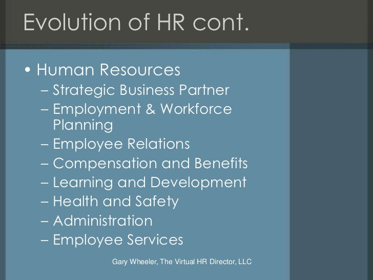 alignment of hrm and business strategies Human resources play a significant role in the study aligning hr to the business strategy and execution hr alignment means to.