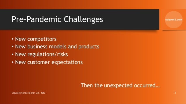 Aligning Intelligent Automation with Incentives and Business Outcomes   with speaking notes Slide 2