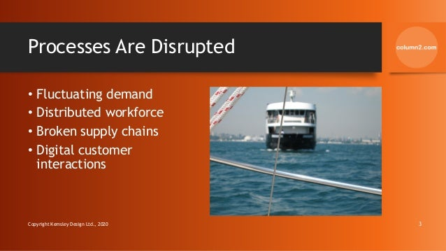 Aligning Intelligent Automation with Incentives and Business Outcomes   with speaking notes Slide 3