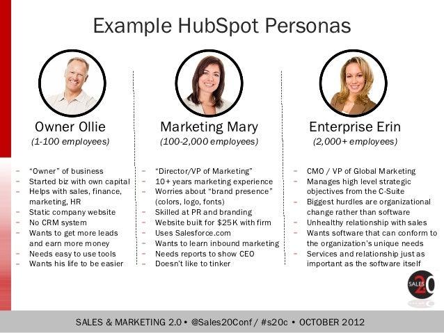 Aligning marketing sales and services v5   pdf Slide 2