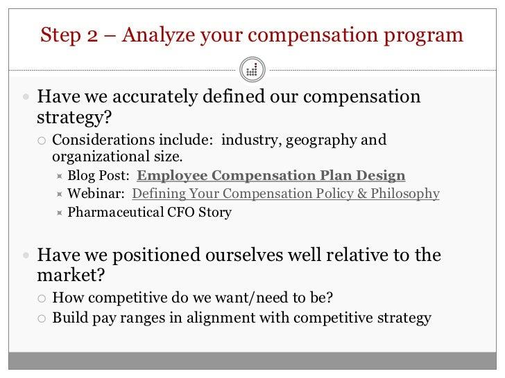 17 CFR 22402 - (Item 402) Executive compensation.