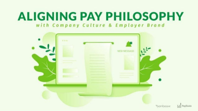bamboohr.com payscale.com Managing Employee Turnover