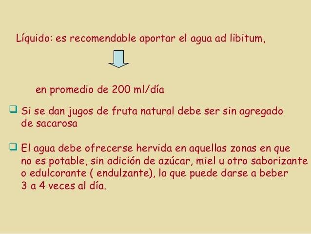 Cocida y mamada - 2 2
